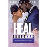 Heal Together Without Hurting Each Other