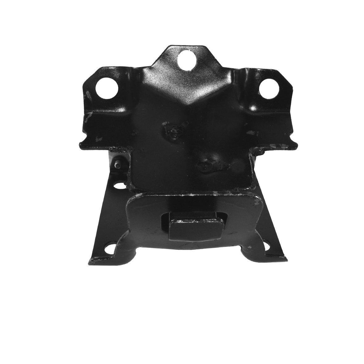 2 100/% New  Engine Motor Mount Front L/&R 07-13 Chevy Silverado GMC Sierra 4.3L