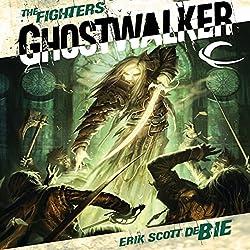 Ghostwalker