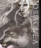 Dracula, Bram Stoker, 0763647934