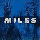 New Miles Davis Quintet (Vinyl) [Importado]