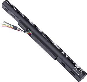 AL15A32 Laptop Battery for ACER Aspire E5-573G / ACER Aspire E5-473G Acer Aspire V3-575T 14.8V/2200mAh 33Wh