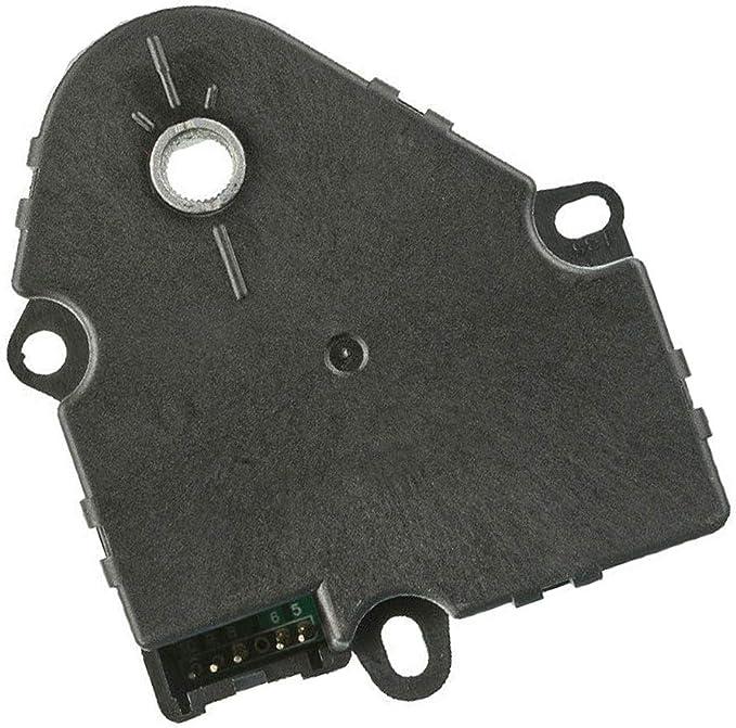TAMKKEN HVAC Air Door Actuator 604-109 1573513 Compatible with ...