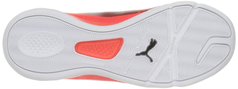 PUMA Kids Evospeed Star S Jr Skate Shoe