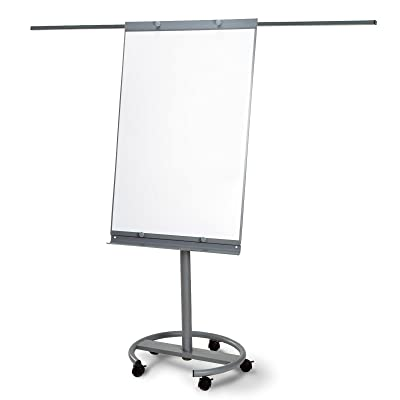 Flipchart von Office Marshal