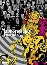 Jabberwocky, tome 7  par Hisa