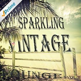 Various - Vintage Chill Volume 3. Autumn