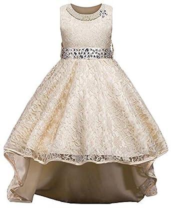 Schone Hochzeitskleider Fur Madchen