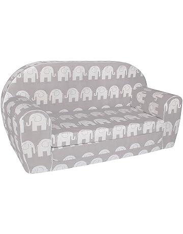 Incredible Amazon Co Uk Sofas Childrens Furniture Home Kitchen Customarchery Wood Chair Design Ideas Customarcherynet