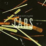 Cars [Vinyl]