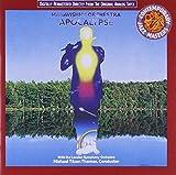 Apocalypse by Mahavishnu Orchestra (1990-09-04)