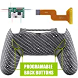 eXtremeRate Dawn Programable Remap Kit for PS4...