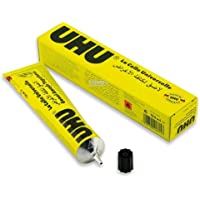 UHU 38106 All Purpose Adhesive - 125ml Tube