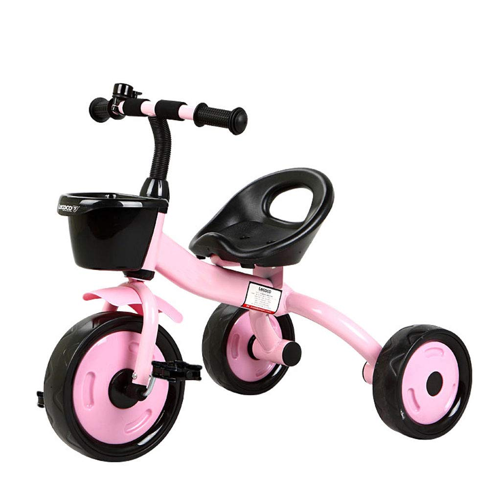 Classic Rider Color Trike子供用ベビーカーTrike Kids tricycle:子供と一緒に成長する ( 3 Color : 3 Rider ) B07GD2V89N, 超大特価:226ca3c4 --- rchagen.ru