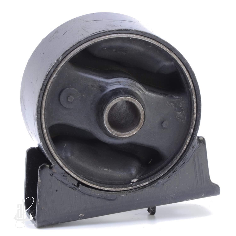 Anchor 3131 Engine Mount