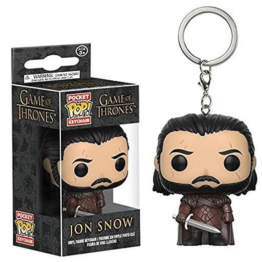 Chutoral Night King Ghost Drogon Daenerys Targaryen Jon Snow ...