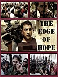 The Edge Of Hope