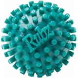SUREFOOT Foot Rubz Massage Ball One Color One Size