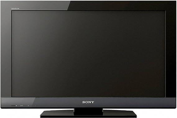 Sony Bravia KDL46EX402- Televisión Full HD, pantalla LCD, 46 pulgadas: Amazon.es: Electrónica