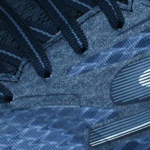 Aw17 Correr Forza Go Zapatillas Run Negro 2 Skechers Para ZYpw0