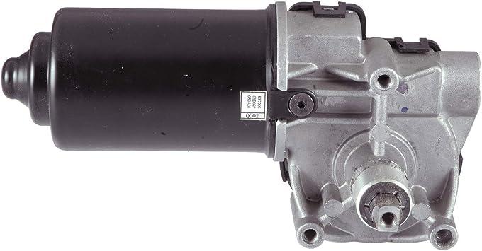 Transfer Case Shift Motor for 2000-2003 Ford Ranger 2003-2005 Ford Explorer Sport Trac 1995-2003 Mazda B2300 B2500 B3000 B4000 Replace 600-807 1F24-17-645A 1F24-17-645B