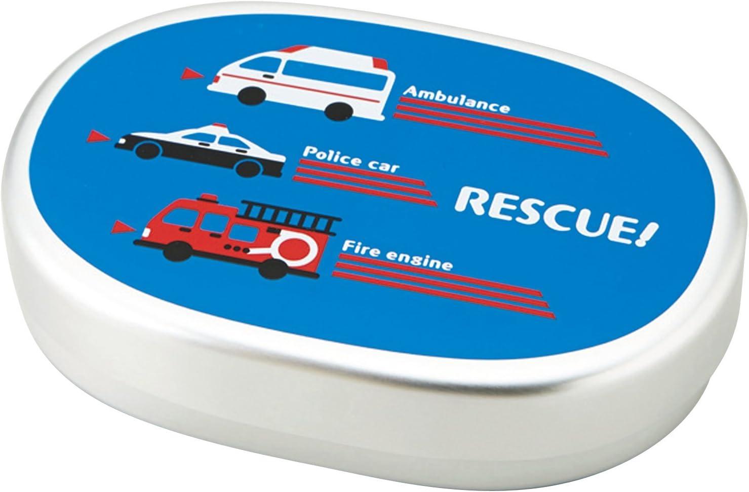 Car sticker ACTIVE DRIVE II Size 14cm x 1.5 cm.