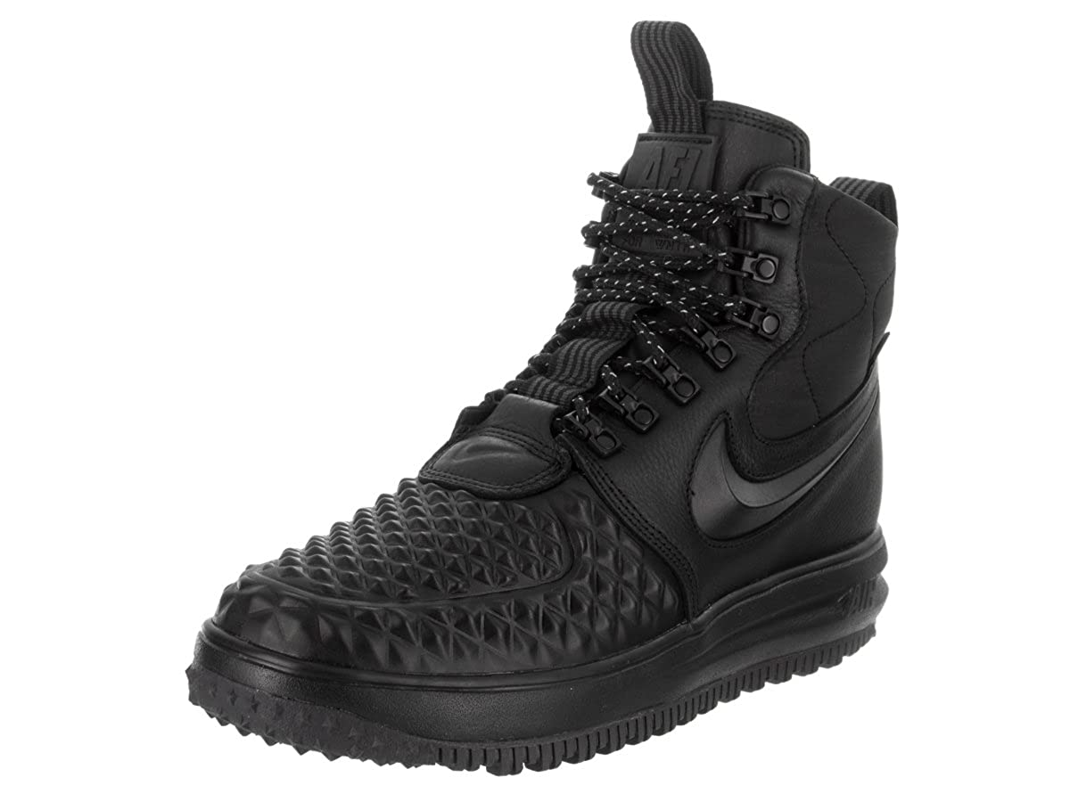 NIKE Men's LF1 Duckboot '17 Casual Shoe
