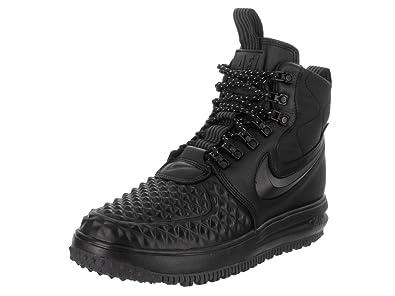 5ece8c5fc5d0 Nike LF1 Duckboot  17