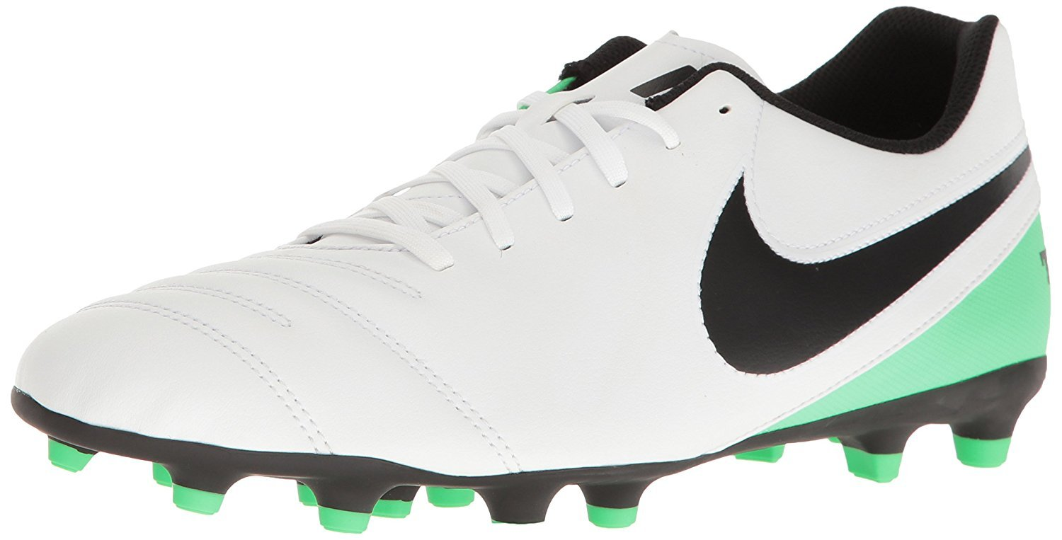 f4895a0229c Tiempo Rio III FG-819233-103-Size 6  Amazon.co.uk  Sports   Outdoors