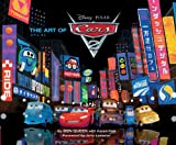 The Art of Cars 2