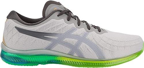 ASICS Gel-Quantum Infinity - Zapatillas de running para hombre: Asics: Amazon.es: Zapatos y complementos