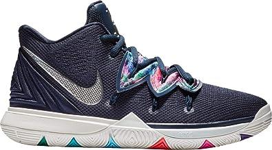 243c2ae0c6f Nike Kids GS Kyrie 5 Basketball Shoe (5)