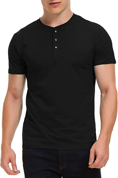 Beach Better Have My Money Mens Casual Slim Fit Short Sleeve T-Shirt 100/% Cotton Tee Tops