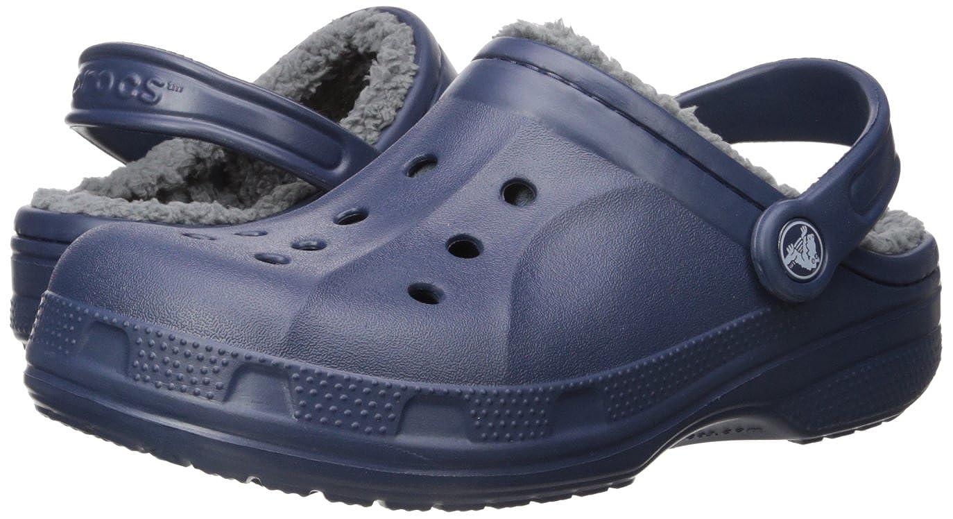 Crocs Unisex Adult Winter Clogs