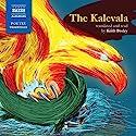 The Kalevala Audiobook by Elias Lönnrot, Keith Bosley (translator) Narrated by Keith Bosley