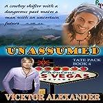 Unassumed (Tate Pack) | Vicktor Alexander