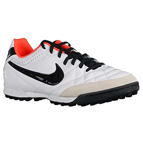 competitive price 450a4 f8f5f Nike Air Max Healthwalker VI  Amazon.ca  Shoes   Handbags