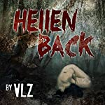 Hellen Back | Vicki Lee Zell