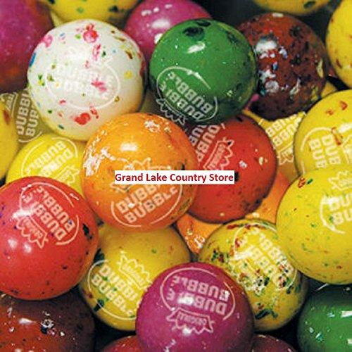 Dubble Bubble Splat Tie Dye 24mm (1