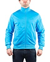 Puma Men's Mono Track Jacket