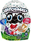 Hatchimals CollEGGtibles - Season 2