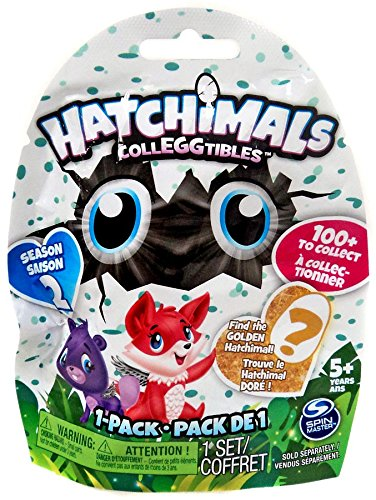 Hatchimals Colleggtibles   Season 2