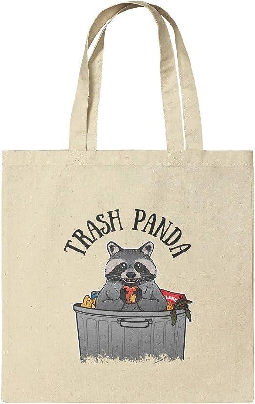 Balloon Dog canvas bag with handmade applique Black tote bag Beach tote Cotton shoulder bag Boho bag