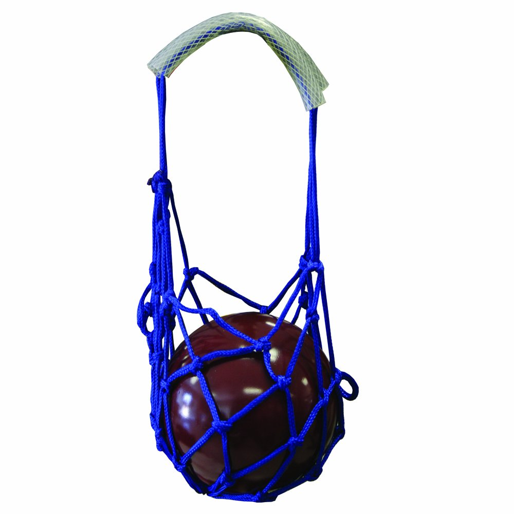 AMBER Athletic Gear Braided Shot Put Carrier