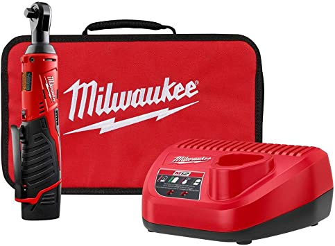 Milwaukee  featured image