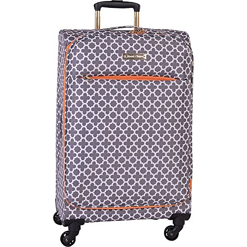 jenni-chan-aria-broadway-24-upright-spinner-grey