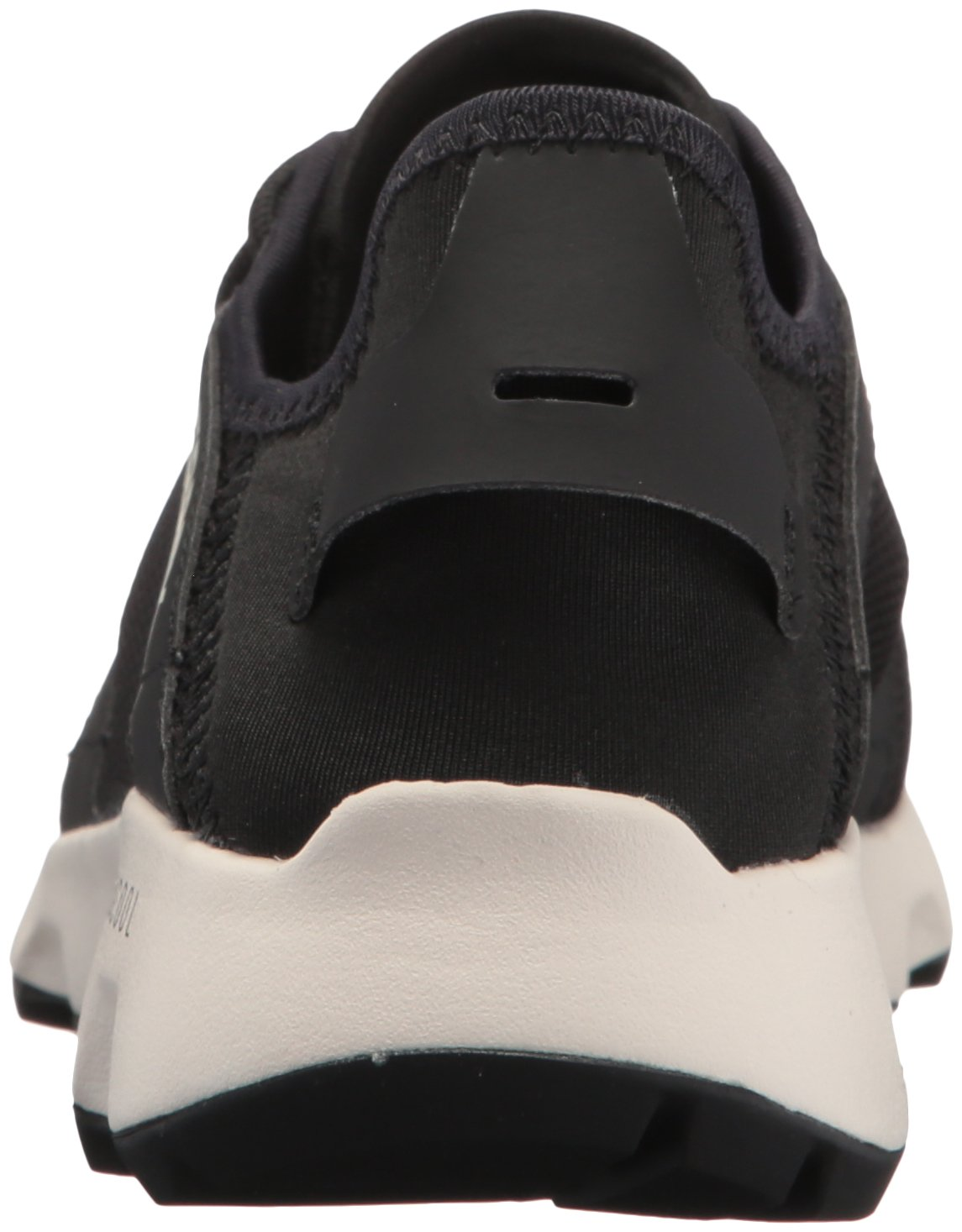 Adidas 2016 Zapatillas vit