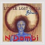 Little Lost Girls Blues