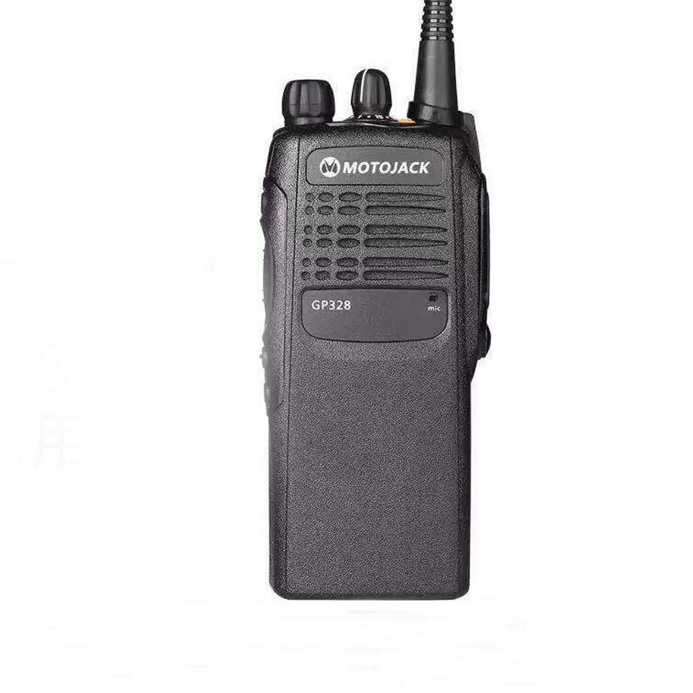 ZFLIN Explosion-Proof Digital walkie-Talkie gp328 Explosion-Proof walkie-Talkie Chemical Plant Oil Field walkie-Talkie