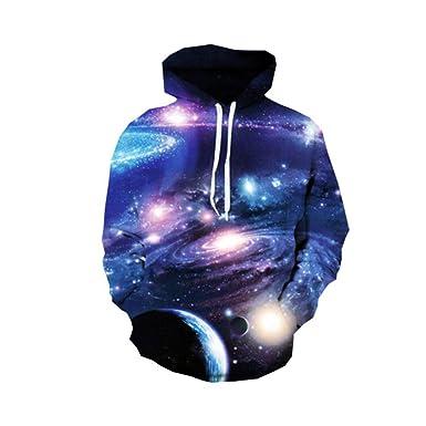 HUKCTE Sudaderas Personalizadas de Gran tamaño Neutral suéter suéter de Gran tamaño Sombreros Digital Cubra los Amantes del béisbol, Uniforme: Amazon.es: ...